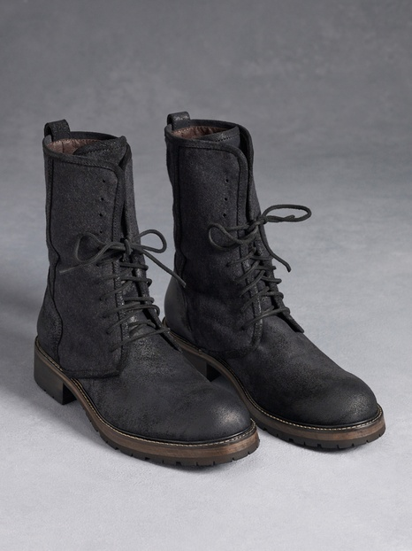 Men S Shoes Boots Oxfords Amp Converse John Varvatos