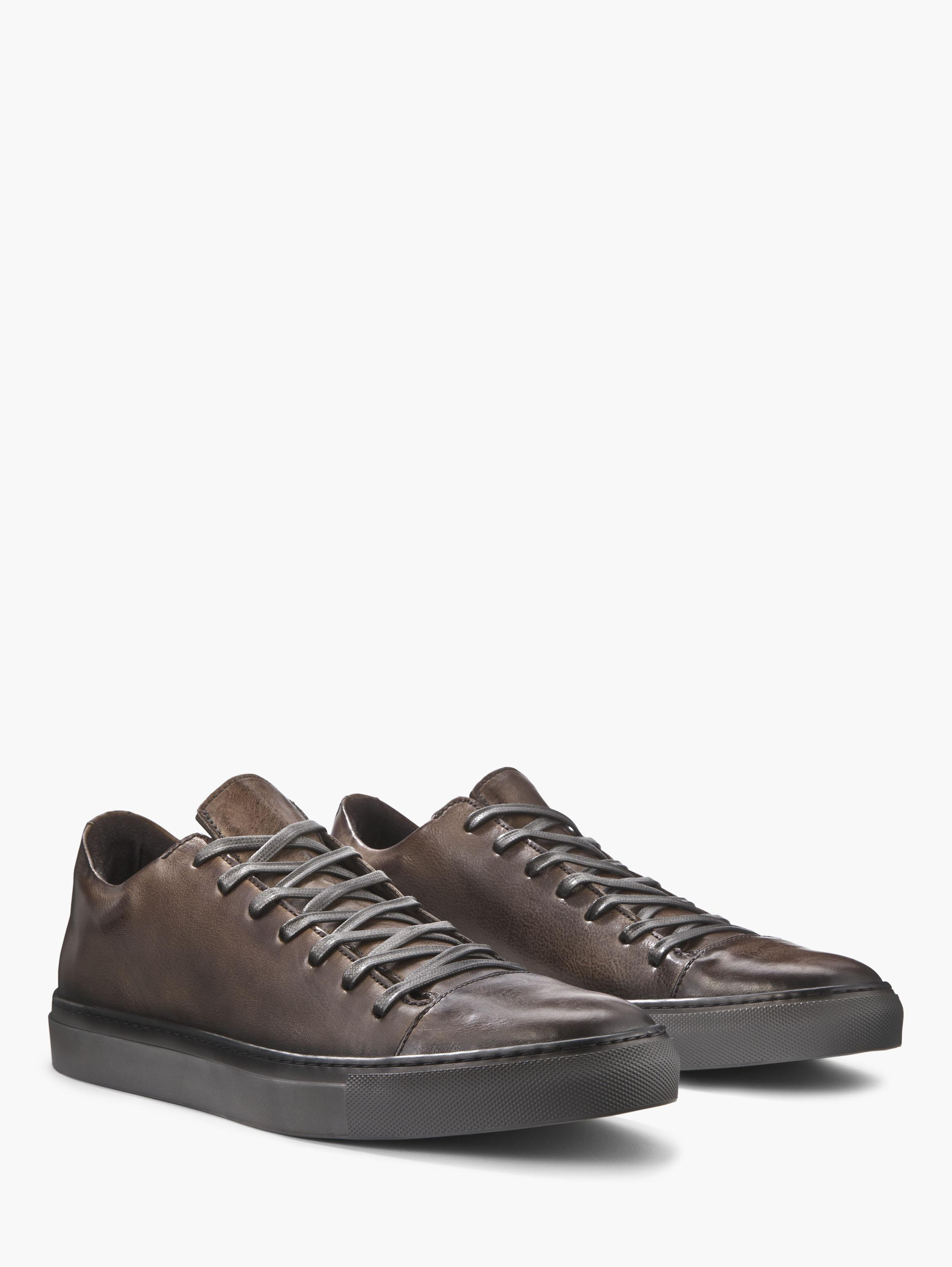 Men S Shoes John Varvatos