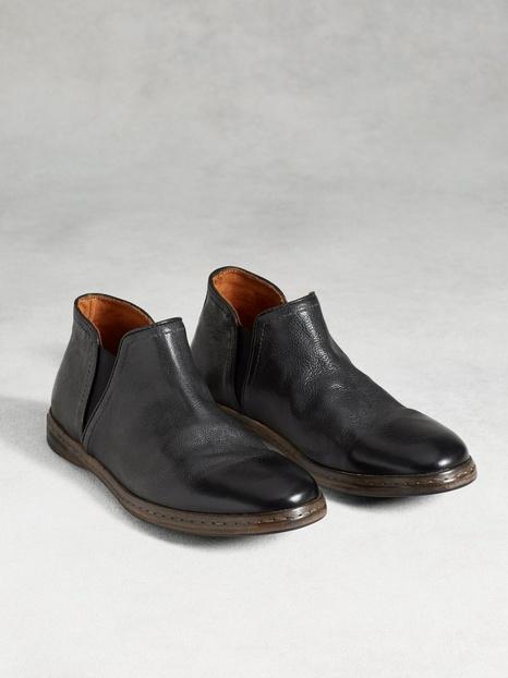 Men S Shoes John Varvatos