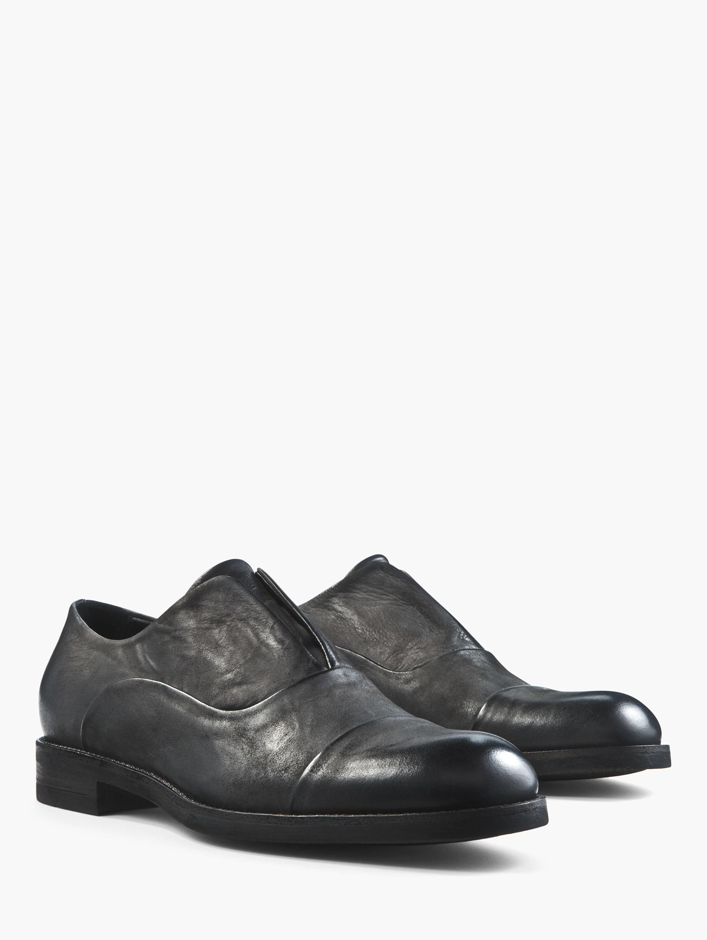 Jacob Laceless Oxford