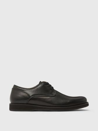 BROOKLYN LACELESS DERBY