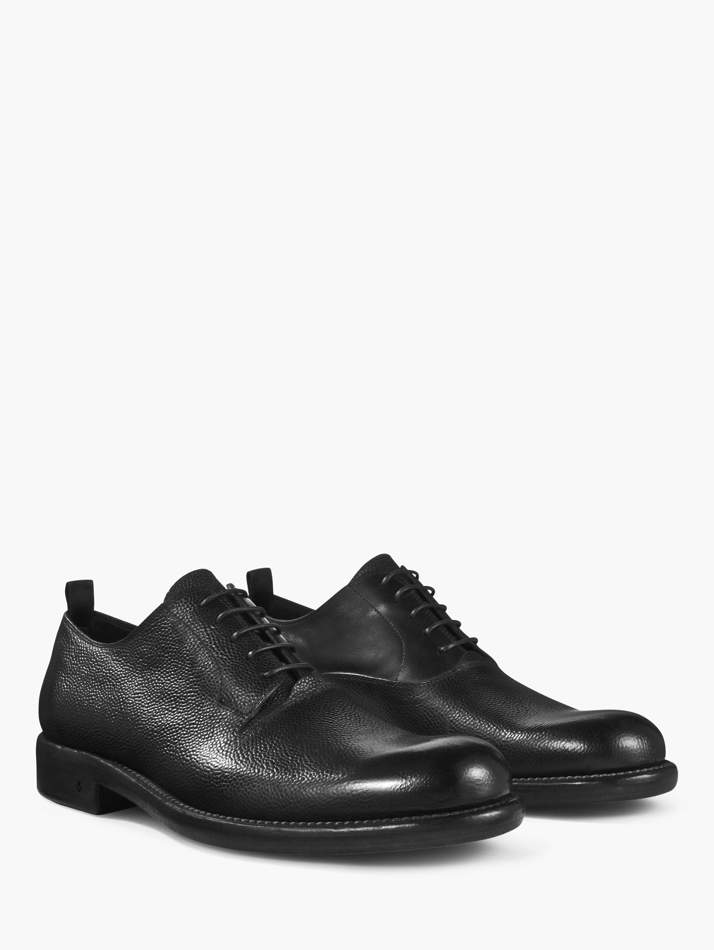 FULTON ASYMM OXFORD