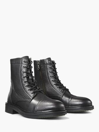 Sale Shoes John Varvatos