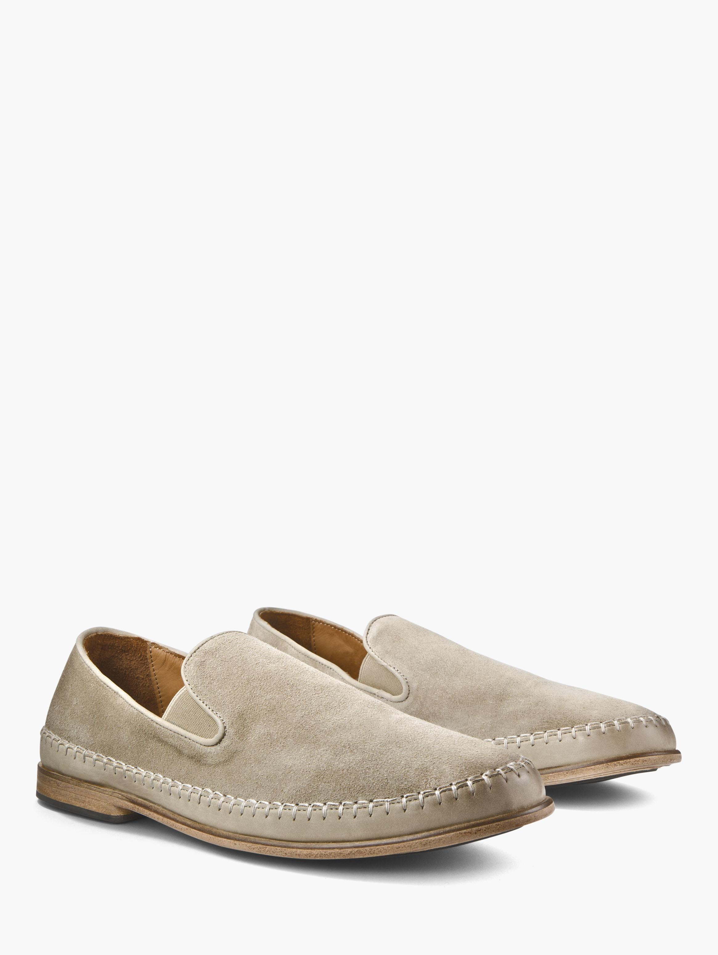 Jv Collection Shoes John Varvatos