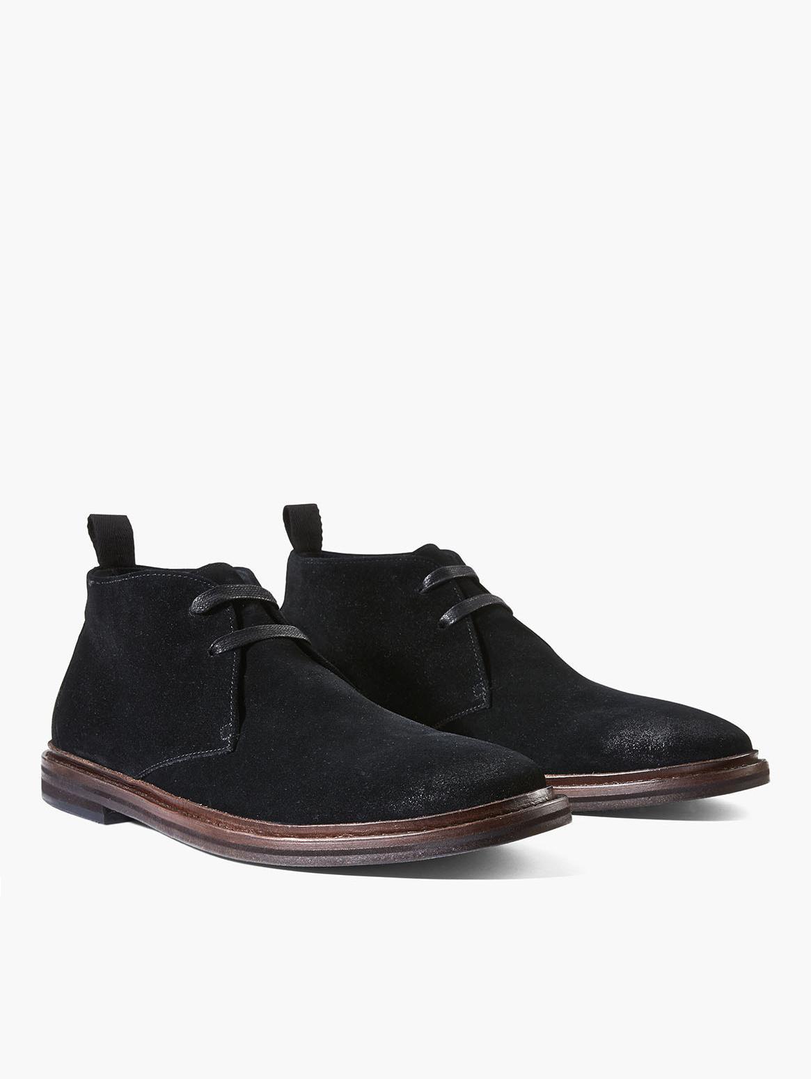 John Varvatos Designer Men S Fashion Free Shipping