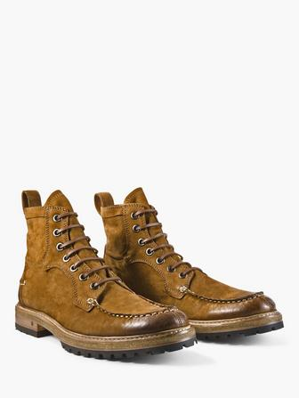 ELLIS WORK BOOT