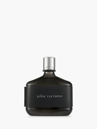 John Varvatos Fragrance 2.5 oz