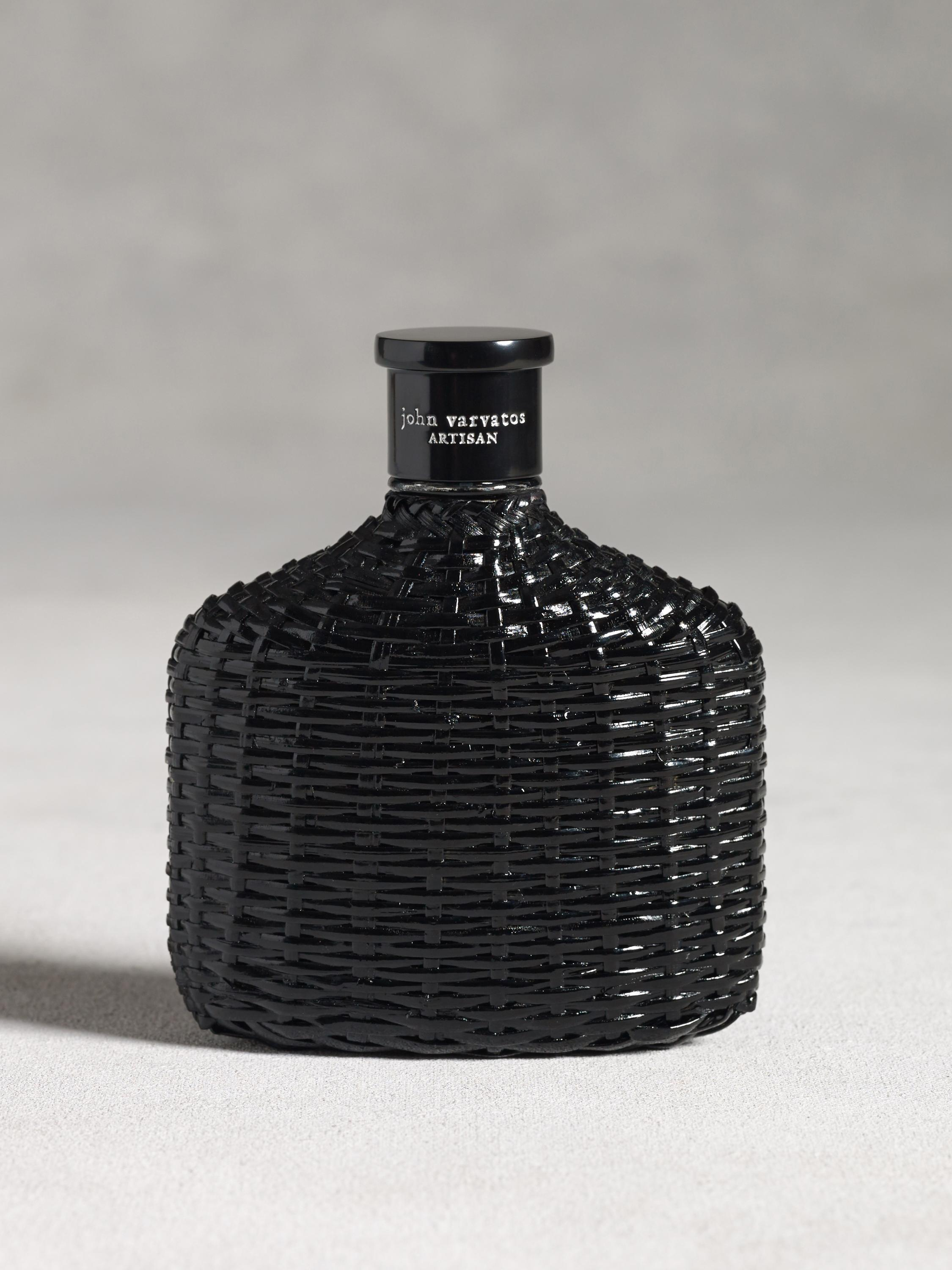 Artisan Black Fragrance 4.2 oz