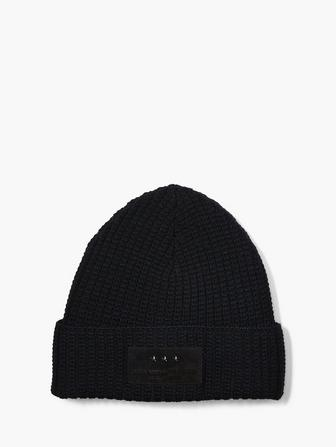 THERMAL KNIT HAT