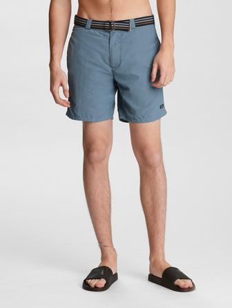 Atwater Swim Short