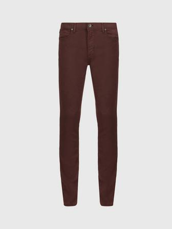 BOWERY SLIM STRAIGHT FIT JEAN