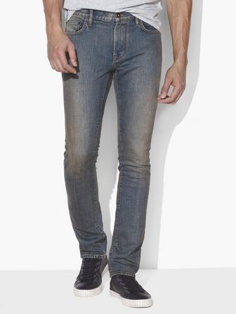 WIGHT FIT JEAN