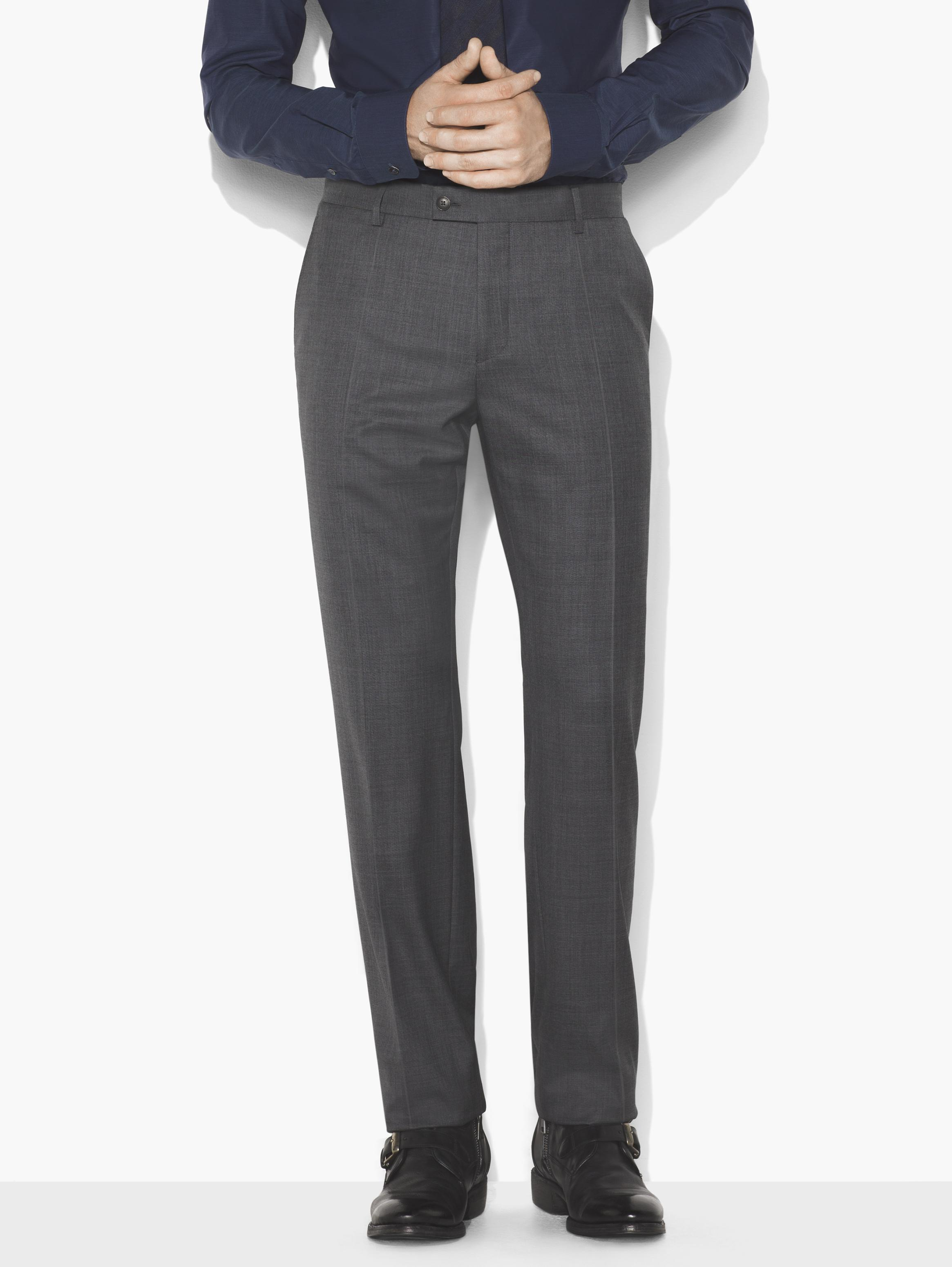 Hampton Slim Fit Pant