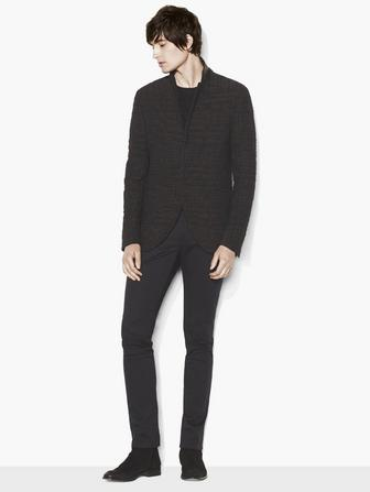 Mens Clothing John Varvatos