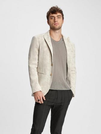 967fa197f2131 John Varvatos | Designer Men's Fashion | Free Shipping