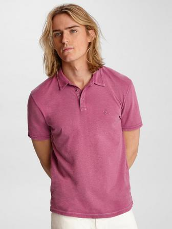 KNOXVILLE PEACE POLO