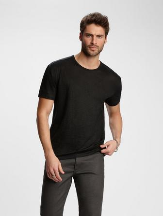 24f42d6d7619 Men s Designer T-Shirts - Henleys