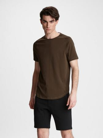 CONNOR PERFORMANCE TEE