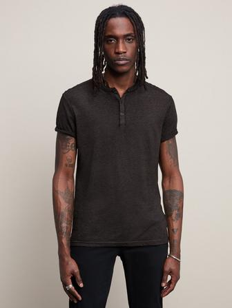 Burnout Henley