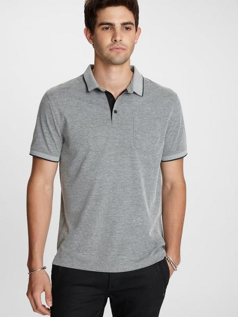 Cambridge Pocket Polo