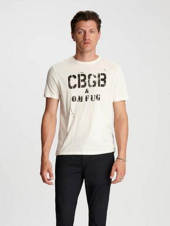 3582720fd8 John Varvatos | Designer Men's Fashion | Free Shipping