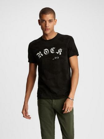 f4e655770399 Graphic Tees | John Varvatos