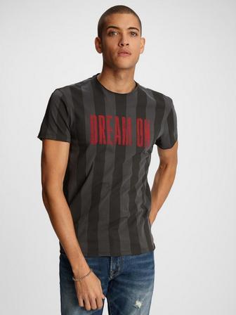 1941df78f John Varvatos | Designer Men's Fashion | Free Shipping