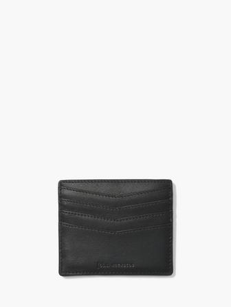 MADISON CARD CASE