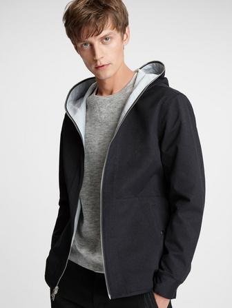 George Water Repellent Jacket