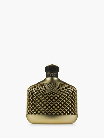 OUD Fragrance 4.2 OZ