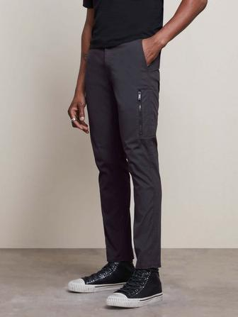 ROBERT FLIGHT PANT
