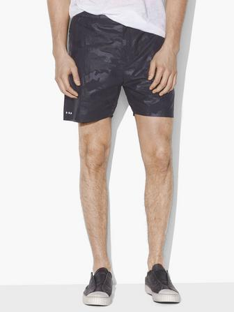 JACKSON PERFORMANCE SHORT