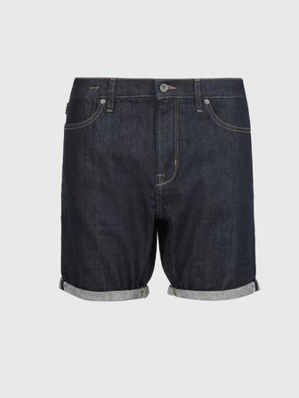 SELVEDGE SHORT