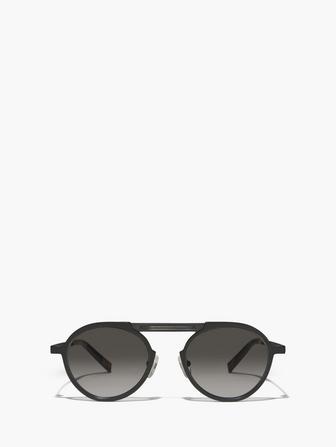Eyewear | John Varvatos