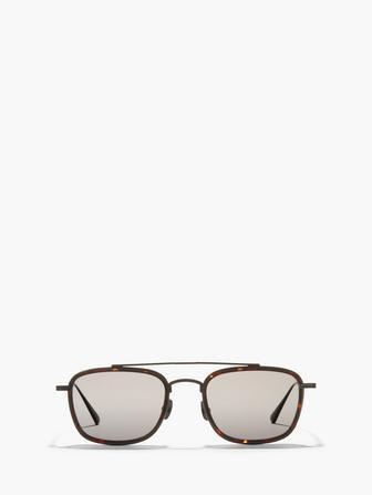 f132eab80a Eyewear