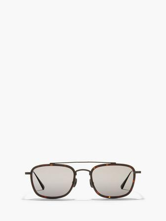 23495cd026 Eyewear