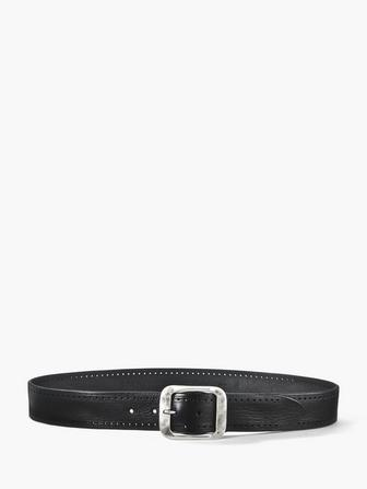 FLEETWOOD CENTER BAR BELT