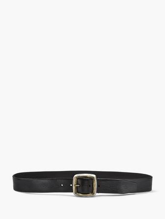 LUDLOW CENTER BAR BELT