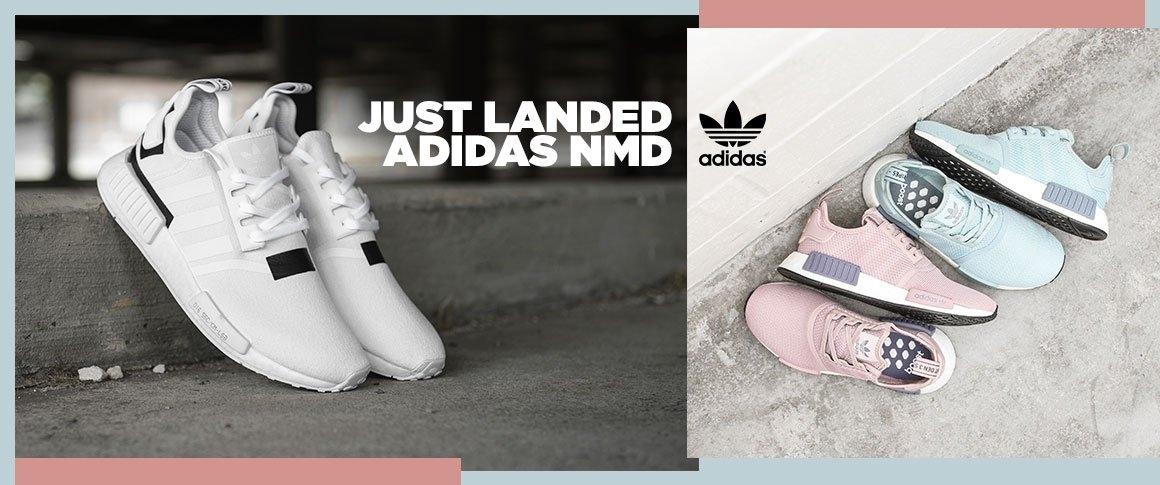 JD Sports Nike sneakers   adidas sneakers  3f65b6d5c172f
