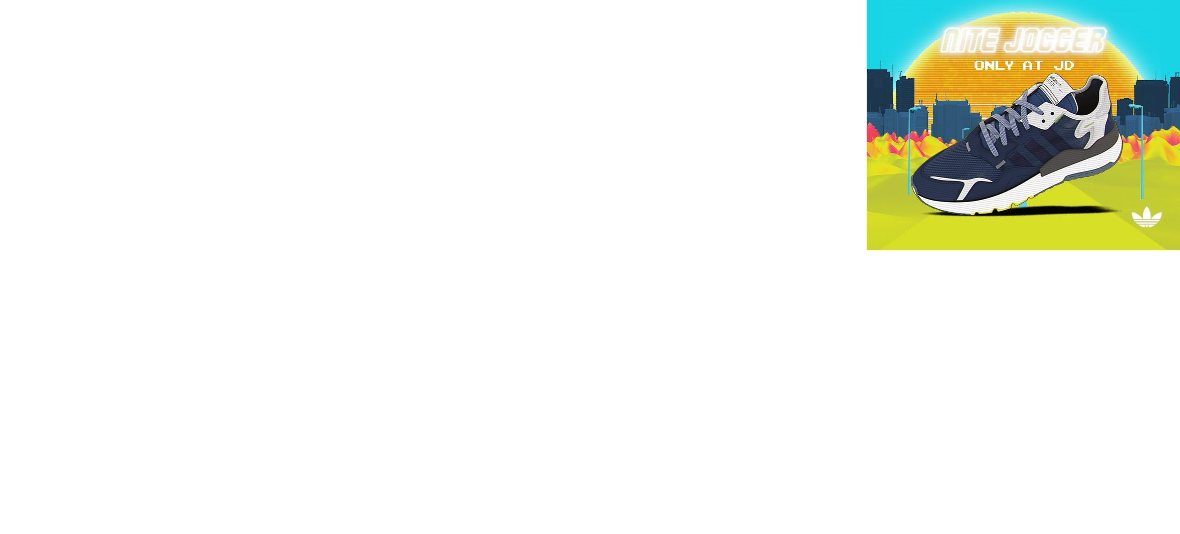 download font adidas retro epl