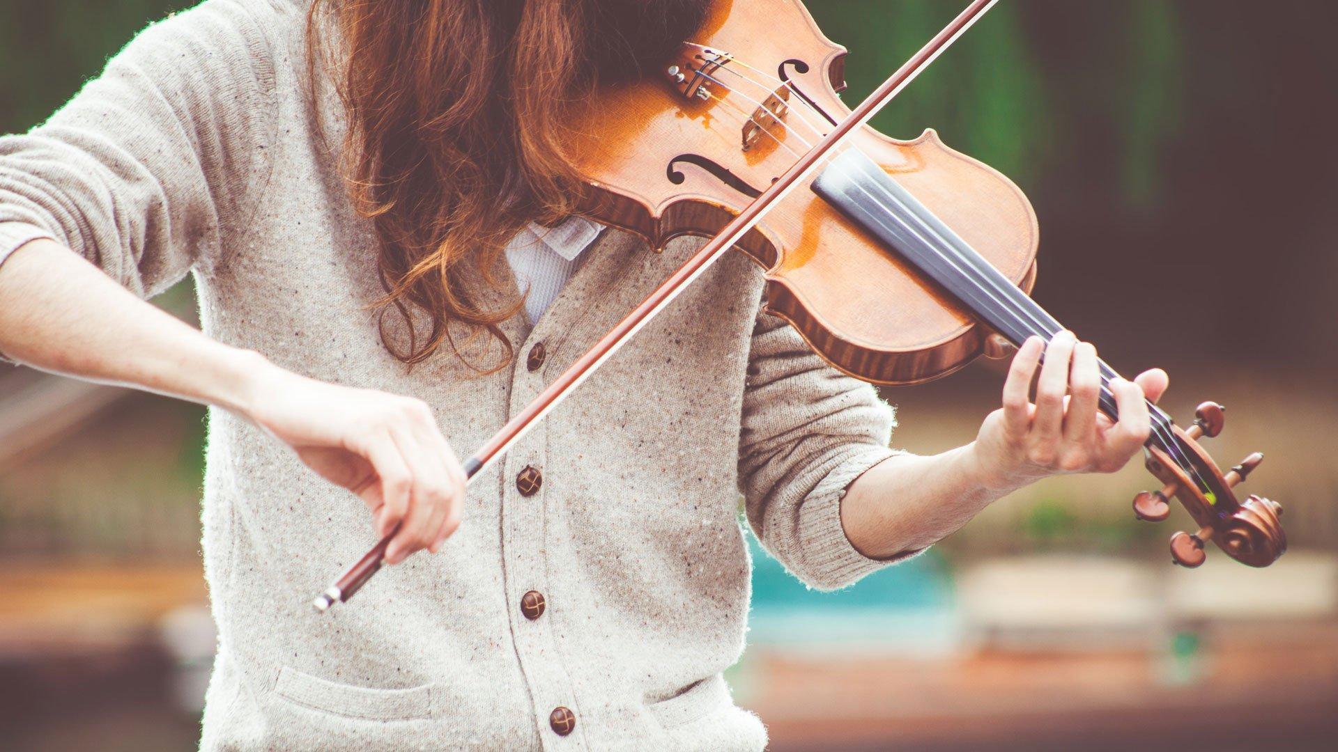 FolkMusic