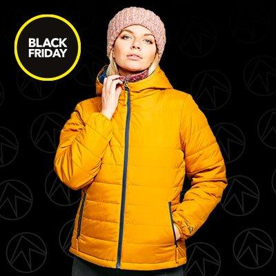 Peter Storm Women's Blisco Jacket
