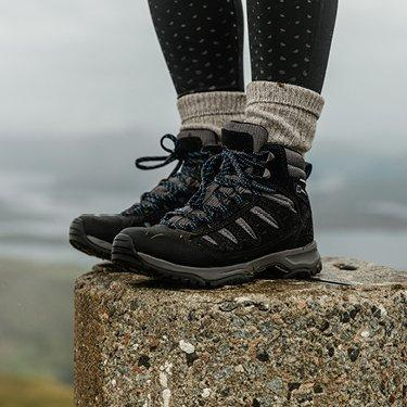 Berghaus Walking Boots & Shoes
