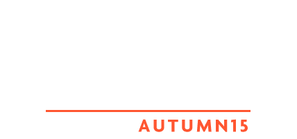 AUTUMN15 Extra 15% Off When You Spend £80 or more