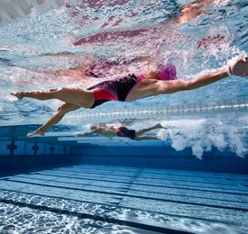 orca-wetsuit-background-image