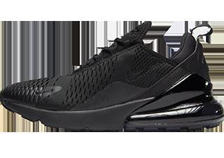 f7740b3aa23 Nike Air Max Day 2019   JD Sports