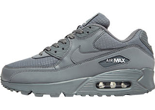new product 6a0aa 6963b Nike Air Max Day 2019 | JD Sports
