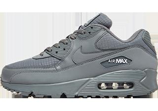 9efd0ec02be93 Nike Air Max Day 2019