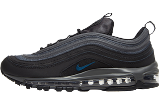 Buscar a tientas carrera bueno  Nike Air Max Day | JD Sports