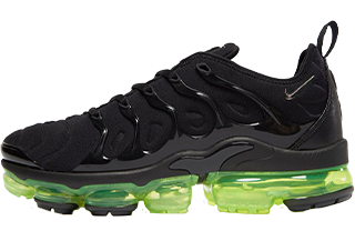 new product 2d75d 2515b Nike Air Max Day 2019 | JD Sports